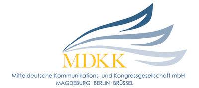 [Translate to Englisch:] Eventpartner Mitteldeutsche Kommunikations- und Kongressgesellschaft