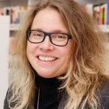 Birgit Schneider-Bönninger