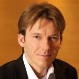 Philip Gienandt