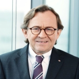 Ullrich Weber