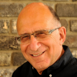 Yoram Levanon